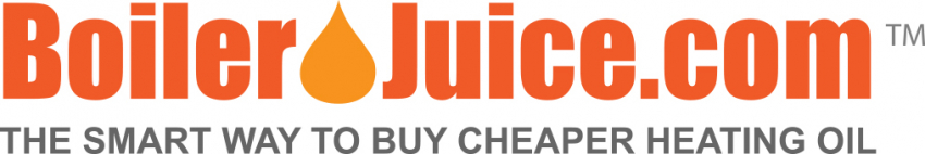 BoilerJuice logo