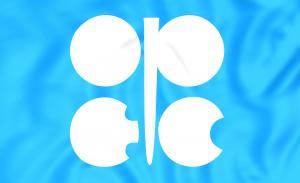 OPEC.