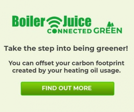 Join Connected Green
