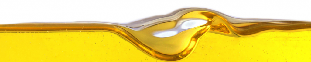 What are the benefits of heating oil additives_