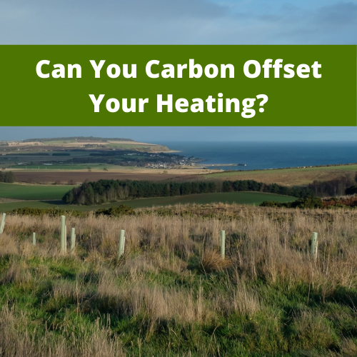 Can You Carbon Offset Your Heating_